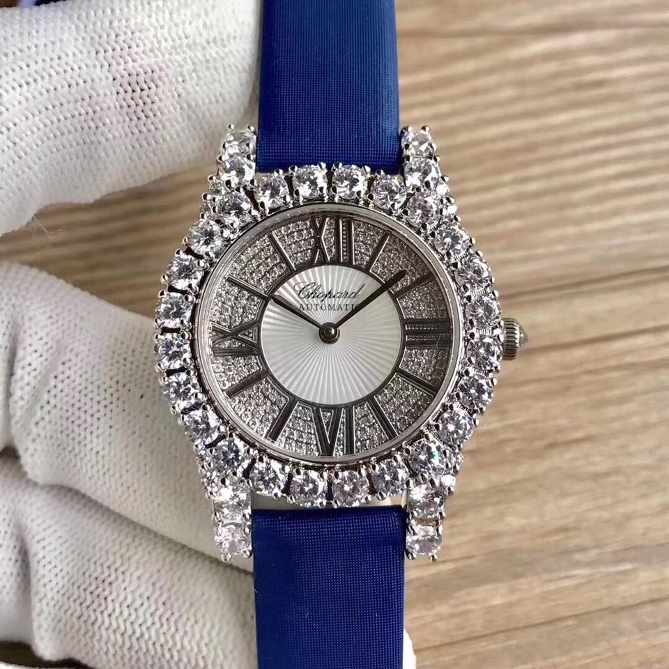 Chopard replica 1:1 zalo 0344622999