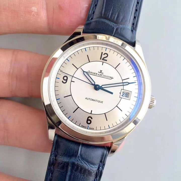 Jaeger-Lecoultre MASTER 1542520 AUTOMATIC WATCH  replica1:1 CAO CẤP