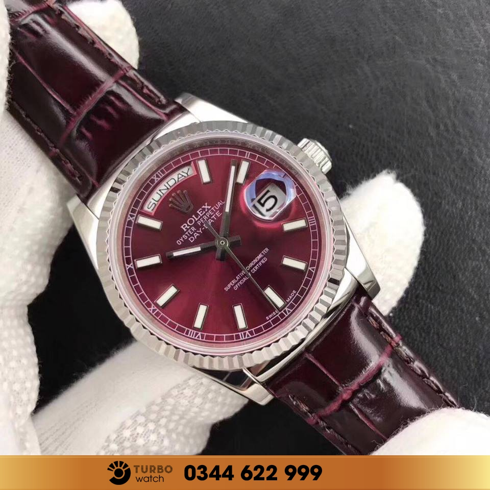 rolex datejust rep 1:1