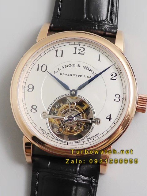 đồng hồ A.LANGE and SOHNE replica 1:1 cao cấp
